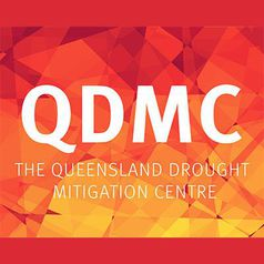 Queensland Drought Mitigation Centre